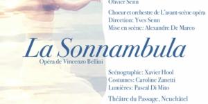 La-Somnambule